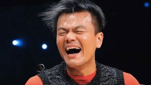"""Lãi lớn với TWICE, JYP Entertainment quyết định """"dời đô"""" đến Olympic Park"""