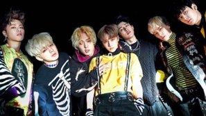 iKON sẽ có sân khấu trở lại đầu tiên tại Music Core ngày 27 tháng 5