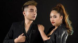 """Sau Đông Nhi, """"gà cưng"""" của HLV Thu Minh tung sản phẩm debut khi bị loại khỏi The Voice 2017"""