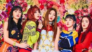 Bộ sưu tập những concept MV kỳ quái nhất K-Pop