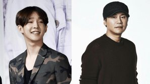 """""""Bố Yang"""" kêu gọi fan ủng hộ bài mới của Nam Taehyun"""