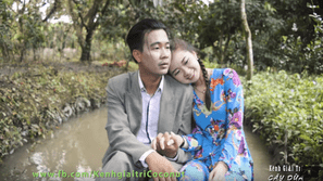 """Tung MV """"Nơi này có anh"""" phiên bản bolero, Tài Smile đe doạ soán ngôi """"cha đẻ"""" ca khúc của Sơn Tùng M-TP"""