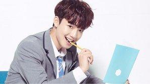 """Scandal """"bạn gái"""" chưa qua, Im Young Min tiếp tục bị cáo buộc gian lận nghiêm trọng tại Produce 101"""