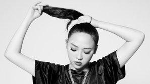 Kimmese - người khai pháo cho MV phong cách hoạt họa