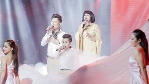 Lần đầu tiên tại The Voice: sự kết hợp của 3 thế hệ tái hiện lại ca khúc để đời của cố nhạc sĩ Trịnh Công Sơn