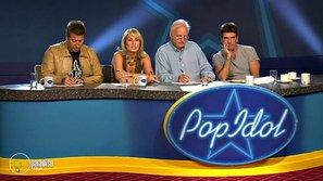 POP IDOL đã kết thúc 15 năm - những gương mặt xuất sắc nhất của chương trình giờ ra sao? ( Kì 1)