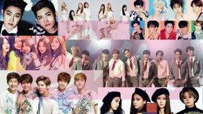 SM Entertainment chọn bài hát cho SNSD, EXO, Red Velvet... bằng cách nào?