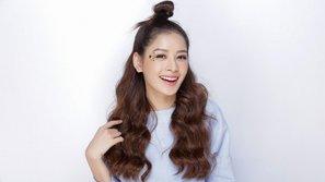 Vượt mặt Sơn Tùng M-TP, Instagram của Chi Pu cán mốc 2 triệu lượt theo dõi
