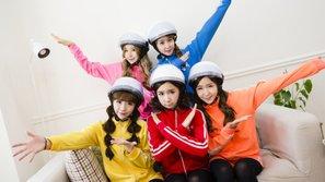 Số phận Crayon Pop đã được định đoạt, Soyul chính thức rời nhóm
