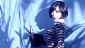 Knet tung lời đồn ác ý, tố Gain (Brown Eyed Girls) giả bệnh vì có thai