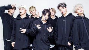 Cả hai bài hát mới của iKON đều bị Đài KBS