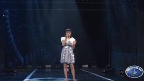 Nổi đình nổi đám trên Youtube, Bảo An vẫn phải dừng bước sớm tại Vietnam Idol Kids