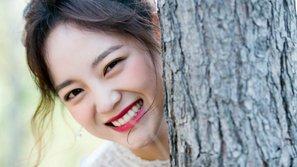 Sejeong (gugudan) được chọn làm nữ chính của bom tấn
