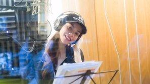 Fan không khỏi bấn loạn vì Hồ Ngọc Hà sẽ chính thức trình làng single mới tại Đức