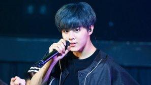Wooshin tạm ngừng hoạt động với UP10TION