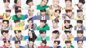 Cư dân mạng hoang mang trước tin Produce 101 chỉ giữ lại 20 học viên cho vòng cuối cùng
