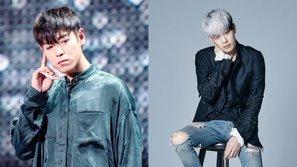 Đăng ảnh mong T.O.P sớm bình phục, Se7en bị netizen chỉ trích