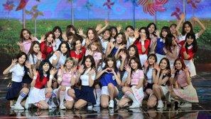 """7 nhóm nhạc đích thị là truyền nhân của các """"huyền thoại"""" KPOP thế hệ 2"""