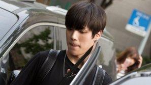 """Một fanboy được """"tuyên dương"""" nhờ đăng hình idol ít chỉnh sửa"""