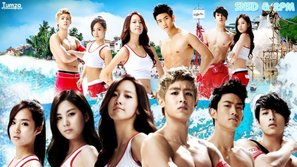 Các Idol K-pop này sẽ đốt cháy mùa hè của bạn bằng các bộ đồ tắm nóng bỏng