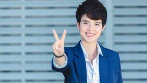 Sau Soobin Hoàng Sơn, Vũ Cát Tường xác nhận là HLV thứ 2 của Giọng hát Việt nhí 2017