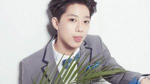 Fan Produce 101 mùa 2 tin chắc học viên này sẽ lọt vào top 11 chung cuộc