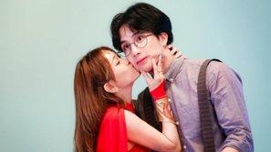 Sĩ Thanh – Hạo Đông khiến fan