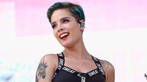 Ngót nghét nửa năm, cuối cùng cũng có một nghệ sĩ nữ dẫn đầu Billboard 200