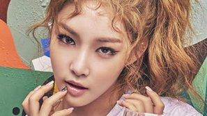 Netizen tranh cãi nảy lửa khi có ý kiến cho rằng Kim Chungha là