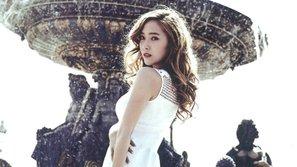 HOT: Jessica chính thức xác nhận sẽ đến TPHCM biểu diễn vào ngày 24/6