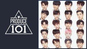 Cân đo đong đếm khả năng chiến thắng của Top 20 Produce 101 mùa 2 (Kỳ 2)