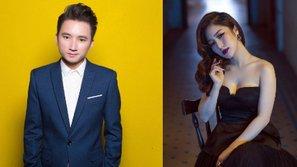 Phan Mạnh Quỳnh: nếu tiếp tục giữ phong độ, Hương Tràm sẽ là diva thế hệ mới