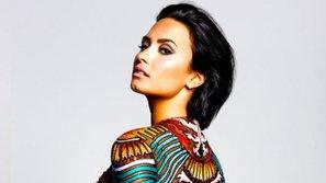 Demi Lovato xác nhận tham gia Billboard Hot 100 Music Festival