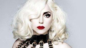 Lady Gaga cùng Starbuck chung tay xây dựng chương trình từ thiện