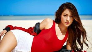 Cư dân mạng bất ngờ khi Seolhyun (AOA) like video của một nam thí sinh