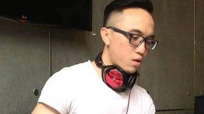 DJ Việt Nam được công ty Hàn Quốc chú ý là ai?