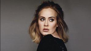 Adele được ca ngợi về lòng nhân ái đối với các nạn nhân trong vụ hỏa hoạn ở London