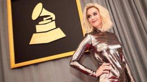 Katy Perry đã đúng khi tuyên bố tất cả các lễ trao giải đều giả tạo?