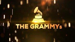 Grammy 2018 chính thức áp dụng bình chọn online