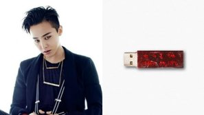 YG phản pháo trước luồng tranh cãi về album đặc biệt của G-Dragon