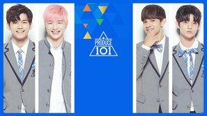 YMC tiết lộ kế hoạch tương lai của boygroup chiến thắng Produce 101