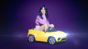 """MAMAMOO tung thêm đoạn giới thiệu mới cho """" 'Purple"""""""