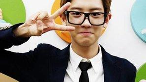 Điểm danh những idol Kpop từng đóng cameo trong các MV