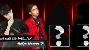 """Hương Tràm và Tiên Cookie là 2 HLV tiếp theo """"sánh vai"""" với Soobin Hoàng Sơn trong The Voice Kids năm nay?"""