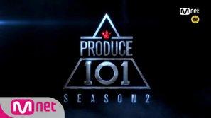"""""""Cha đẻ"""" Produce 101 lần đầu lên tiếng về kết quả chương trình"""