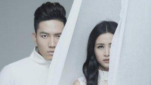 The Voice chưa hạ nhiệt, Đông Nhi tiếp tục nối bước Noo Phước Thịnh xuất xưởng MV kết hợp trò cưng
