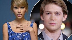 Taylor Swift mong muốn giúp bạn trai mới phát triển sự nghiệp