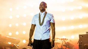 Vừa chào đón 2 nhóc tì sinh đôi, Jay Z thông báo tung album mới