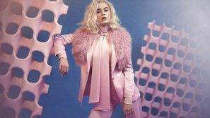 """Katy Perry chính thức giành No.1 Billboard 200 với album """"Witness"""""""