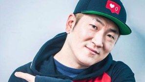 """Tác giả """"Pick Me"""" từng kỳ vọng rằng trainee này sẽ có thể debut cùng Wanna One"""